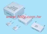 MMK5-104J63J01L16.5