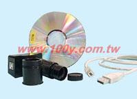 VD-USB-110VAC