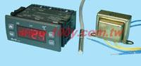 IC902-12V-PTC-3M