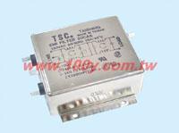 EMI-20CA5
