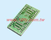 PCB-OTS-32-0.5-01