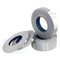 鋁箔膠帶-0188-0.1*25mm-50M