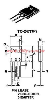 TIP141