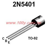 2N5401L-B-T92