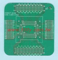 PCB-IC51-1284-1433-10