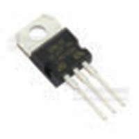 SPP02N60S5