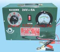 24V充電器