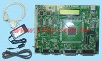 ARM EV4510