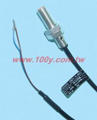 IE5270/IEB21.5-AROG/PH