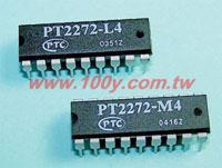 PT2272-M4