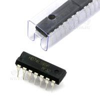 HD74LS95P