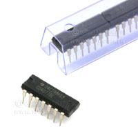 CD4077BE