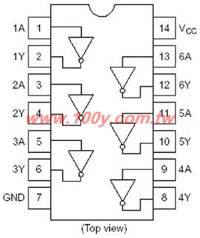 Viewproduct likewise Index156 further Free Wheeling Diode likewise Harmonisa Triplen as well 64in1. on dip switch inverter