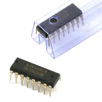 HD74HC253P