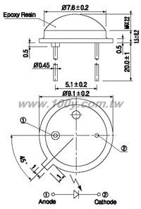 HP-3ML