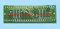 PCB-OTS-48-0.5-01