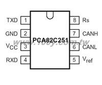 PCA82C251N