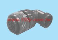MS3108A-20-29SW