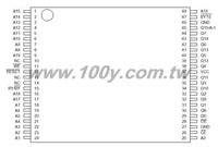 MX29LV160ABTC-90