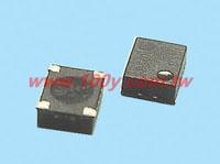 SG-8002LA5M-PHM