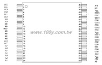 SST39VF800A-70-4C-EKE