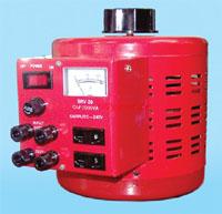 VAT-2000