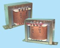EI6625-220V/0-20V/15V-0-15V