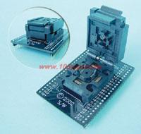FPQ-48-0.5-06+PCB