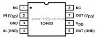 TC4403CPA