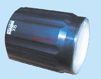 IEVM-004