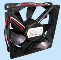 4715KL-05W-B20-P00
