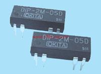 DIP-2A-24D