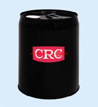 CRC02021
