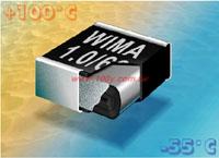 SMD5045-1000pF/100V