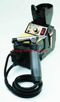 ZD500DX-230