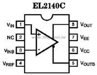 EL2140CN