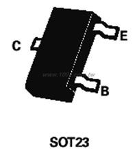 S9013LT1-H