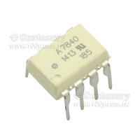 HCPL-7840-000E