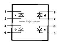 HLMP-2655-EF000