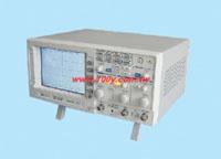 GDS-810S