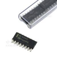 MC74HC165AD