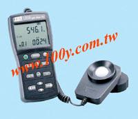 TES-1339R