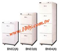 BN02(A)
