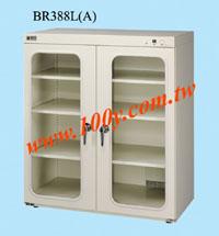 BR388LA