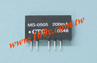 MS-0505