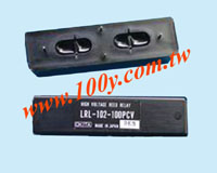 LRL-102-100PCV