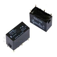 G3SD-Z01P-PD-DC24V