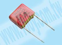 MKP-Y2-4700pF/300V-10mm