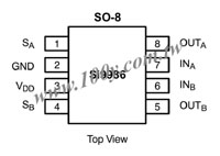 SI9986DY-T1-E3