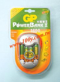 GPPB05US-L4